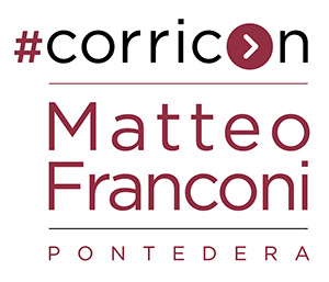 MatteoFranconi.it